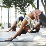 How to Choose the Best Yoga Mat for Your Practice